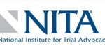 National Institute for Trial Advocacy