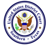 US District Court Southern District of Texas