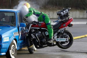 winocour dallas motorcycle wreck attorney 1