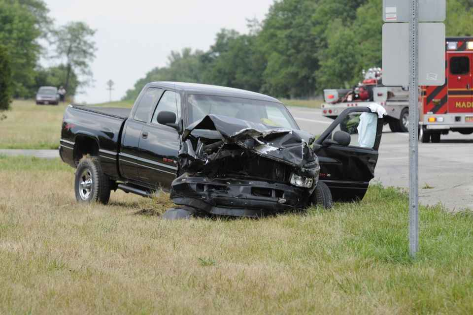Cash For Cars Dallas >> Hurt In A Texas Truck Wreck? CALL 214 575 6060. We Know The Law.